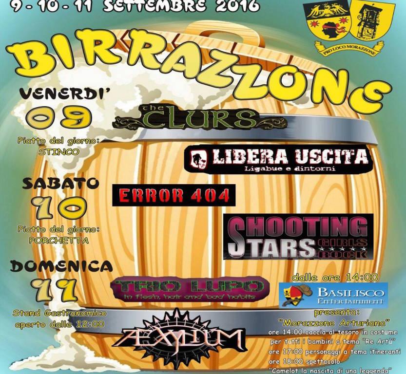 birrazzone 2016