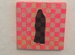 La mostra di Tone Hellerud a Runo