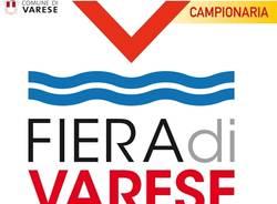 Spazio Lavit alla Fiera di Varese