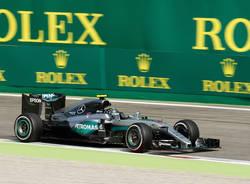 Monza, non solo Formula Uno