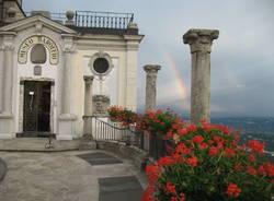 Entrata speciale al Museo Baroffio - Giornate Musei Ecclesiastici