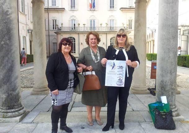 La Rondine: il premio letterario scalda i motori