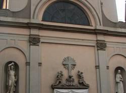 chiesa di bosto