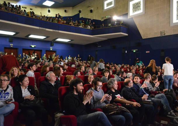 Oggi è giornata di cinema a 2 euro