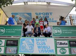 Coppa Agostoni 2016