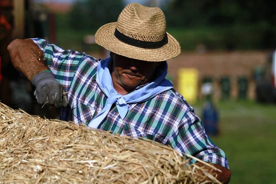 festa contadina legnano contadino agricoltura