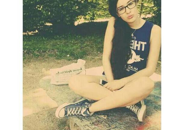 Varese, 17enne investita e uccisa da un'auto: caccia al pirata della strada