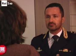 Gianluca Dalfino
