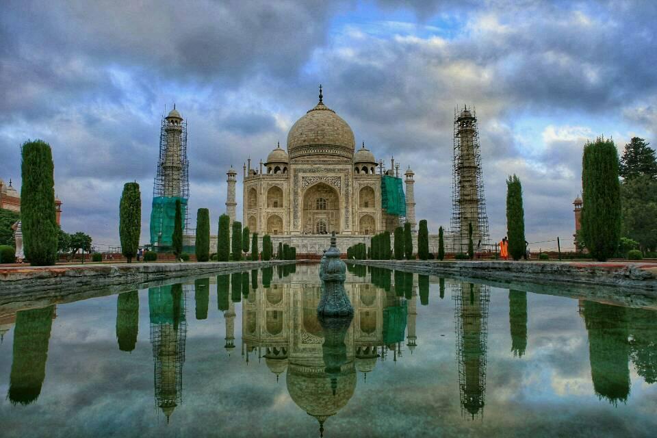 indiano hindi sito di incontri Quando è un buon momento per iniziare incontri