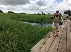 Incontri truffe Accra Ghana