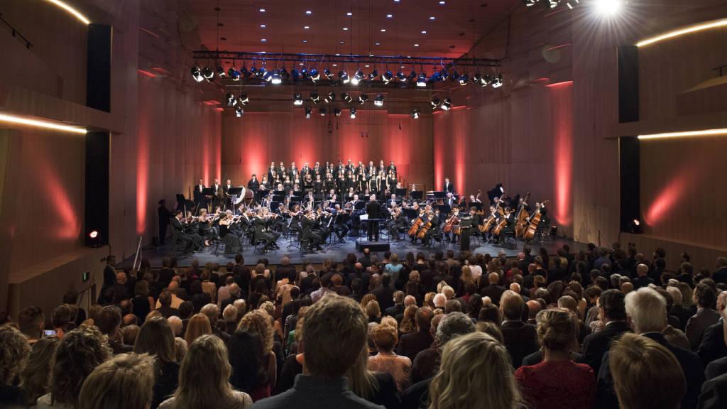 LuganoMusica