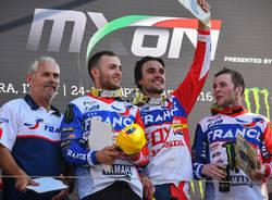 Maggiora - Motocross delle Nazioni 2016