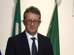 Mario Cervini