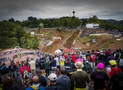 motocross delle nazioni maggiora