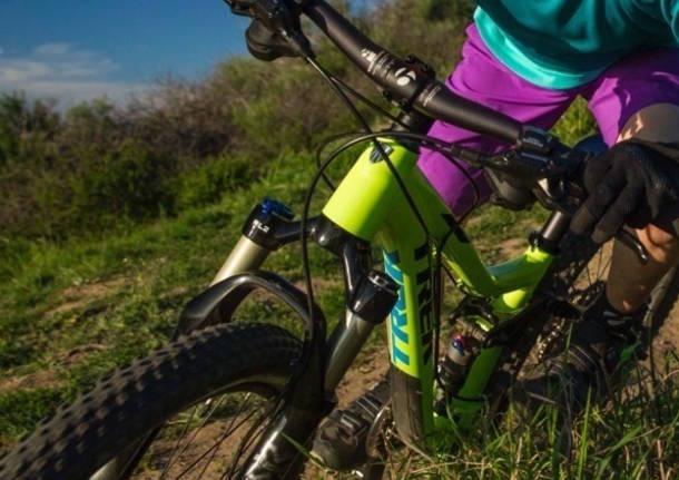 MTB bambini bambino mountain bike