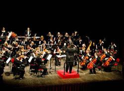 Musica classica opera generica