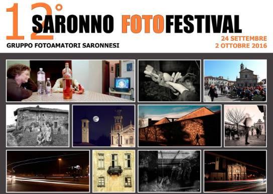 saronno fotofestival