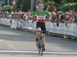 simone consonni ciclismo gp carnaghese