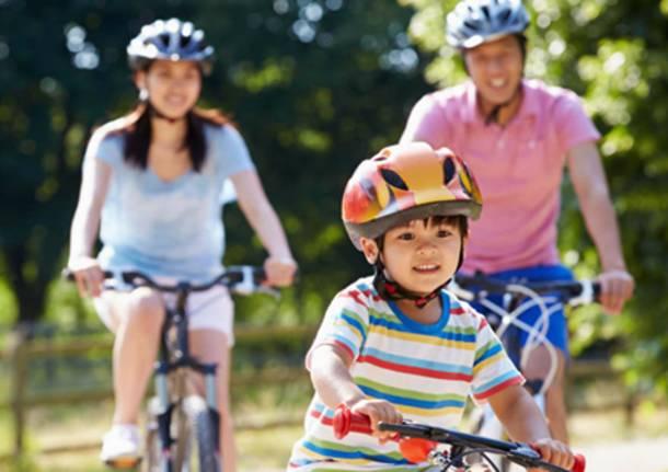 varese sport commission bici