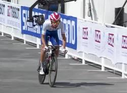 Alessandro covi ciclismo