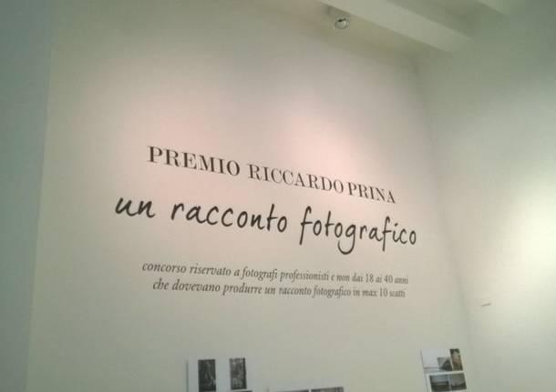 Arte - Mostre