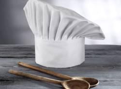chef cucina