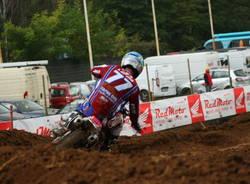 Campionati Italiani Motocross, ultima tappa al Ciglione