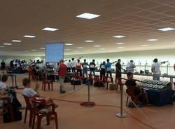 Sei atleti del TSN Varese alle finali dei Campionati Italiani di Tiro A Segno