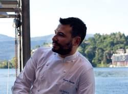 chef dei Corsi Tigros