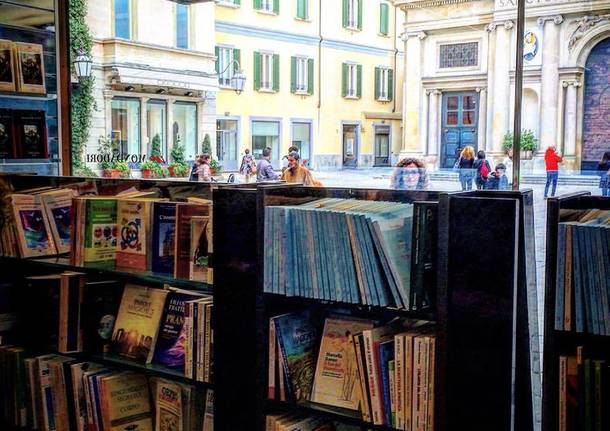 Ciao libreria