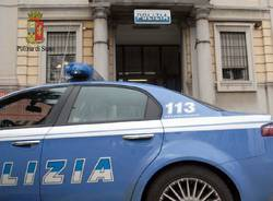 commissariato polizia busto arsizio volante