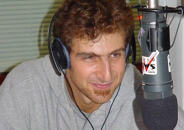 cristiano zanus fortes radio bovoeto