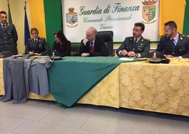 Taranto, truffe alle assicurazioni. Indagati medici e avvocati. Tre arresti