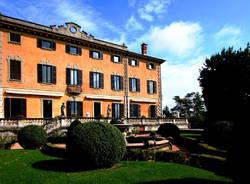 Induno Olona - Villa Porro Pirelli