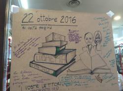 Libreria del corso