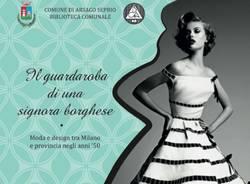 moda anni Cinquanta