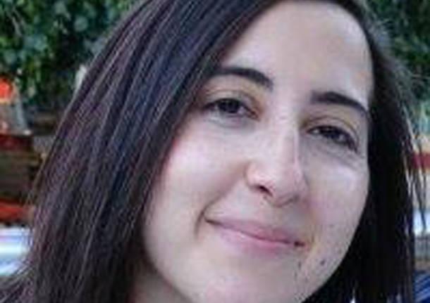 Donna di Stabio trovata morta vicino al confine