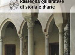Rassegna Gallaratese di Storia e d'Arte