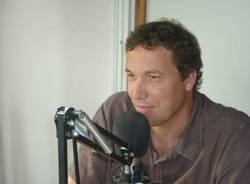 Sébastien Fritsch