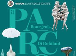 Tre nuove statue per Origgio
