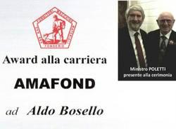 Aldo Bosello