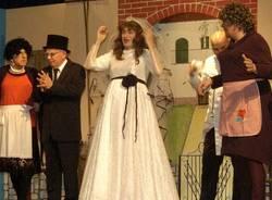 arcisate - compagnia teatrale i quattro venti