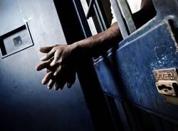 carcere generiche