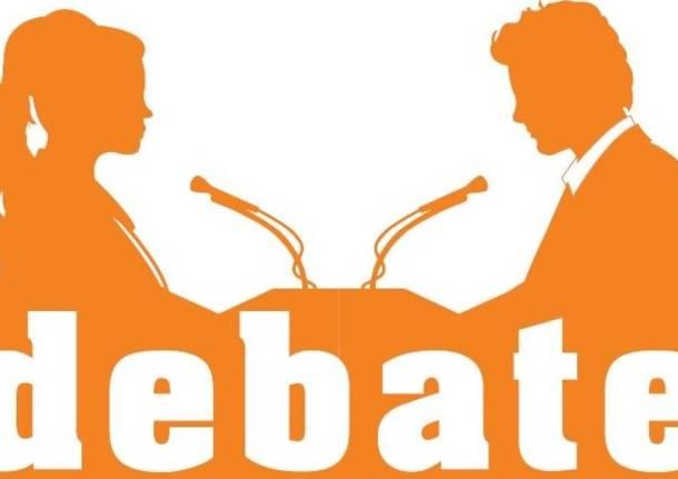 Debate sulla Riforma Costituzionale