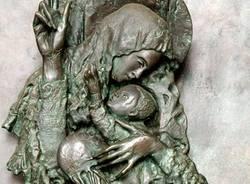 PORTE SANTE A ROMA: BODINI, CONFORTI, MANFRINI, MATTEI