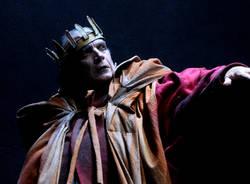 Da Shakespeare a Pozzetto, gli spettacoli di Luganoinscena
