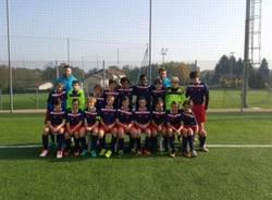 Torneo Under 12 Elite Morazzone