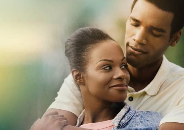 Ti Amo Presidente: recensione del film sull'amore tra Obama e Michelle
