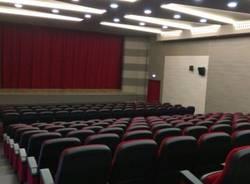 Cinema Prealpi
