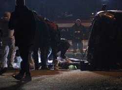 duplice omicidio canegrate 10 novembre 2016